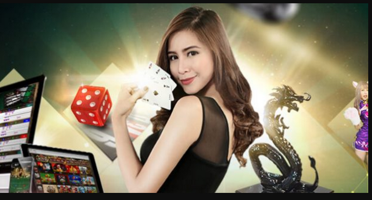 Learn How To Play domino qq Online