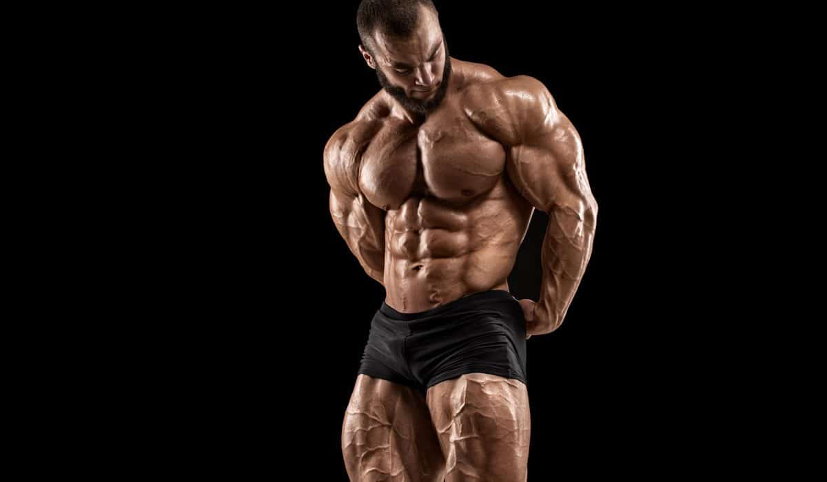 Testolonerad 140 is not a steroid and is 100% legal in Europe